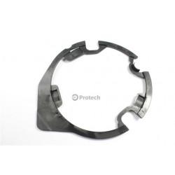 Reversible Alternators parts