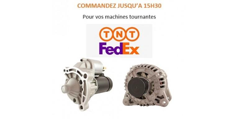 Protech est publié dans Zepros