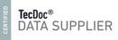 TecDoc+CDS